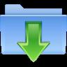 Descargar la presentación del Grafeno (9Mb)
